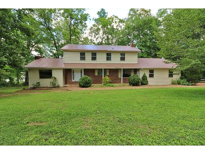 249 South Lake Drive Oneida, TN MLS# 1125912