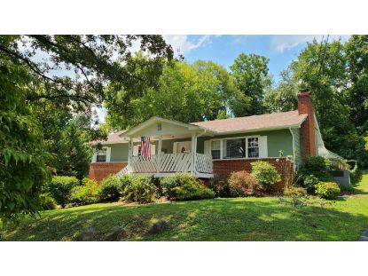 3339 Buffat Mill Rd Knoxville, TN MLS# 1125995