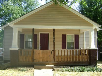 1809 Mcclung Ave Knoxville, TN MLS# 1126005