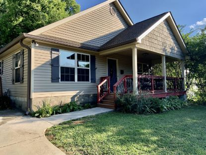 1044 Ashwood Place Knoxville, TN MLS# 1126041