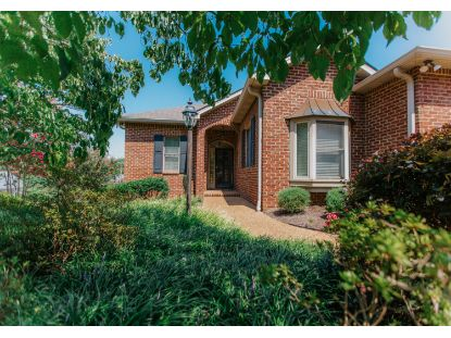 1452 Kenesaw Ave Knoxville, TN MLS# 1126822