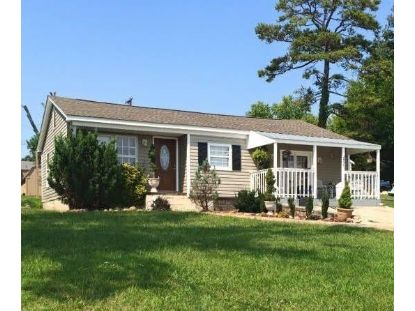 2631 Cecil Ave Knoxville, TN MLS# 1127006