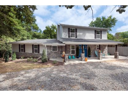 5902 Dogwood Rd Knoxville, TN MLS# 1127665