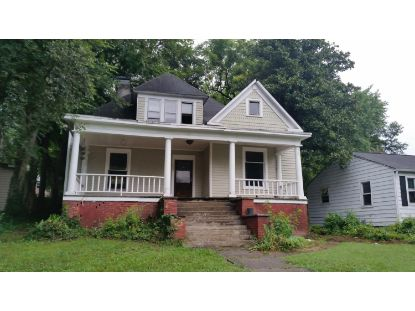239 E Anderson Ave Knoxville, TN MLS# 1127744