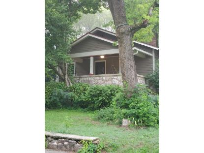 2442 Jefferson Ave Knoxville, TN MLS# 1127760
