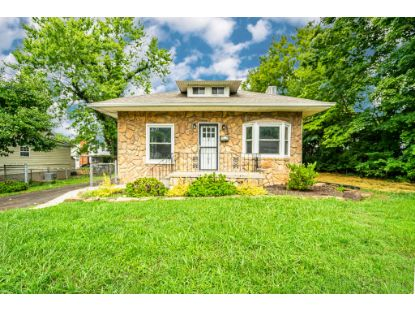 1907 Edgewood Ave Knoxville, TN MLS# 1127918