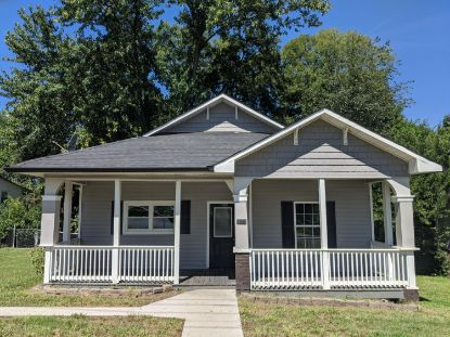 1201 Vermont Ave Knoxville, TN MLS# 1128927