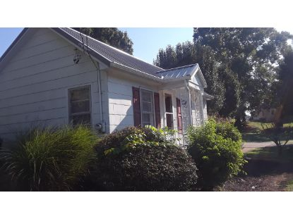 4715 Strawberry Plains Pike Knoxville, TN MLS# 1128983