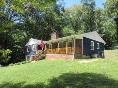 5201 Shady Dell Tr Knoxville, TN MLS# 1128990