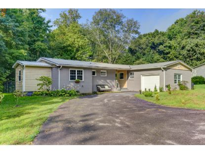 5603 Dogwood Rd Knoxville, TN MLS# 1129291