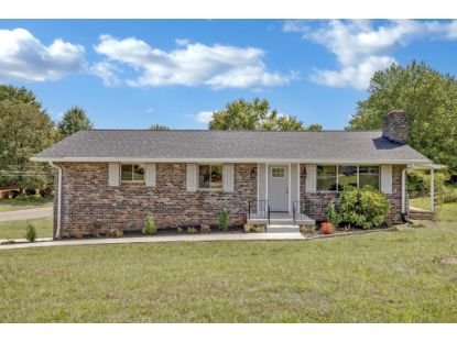 5717 Melstone Rd Knoxville, TN MLS# 1129333