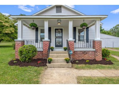 817 W Emerald Ave Knoxville, TN MLS# 1129364