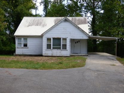 1005 W Main St Sparta, TN MLS# 1129508