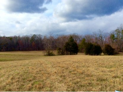 Lot 2 Star Gazing Lane Knoxville, TN MLS# 1129617