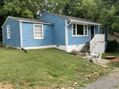 5800 N Broadway St Knoxville, TN MLS# 1129624