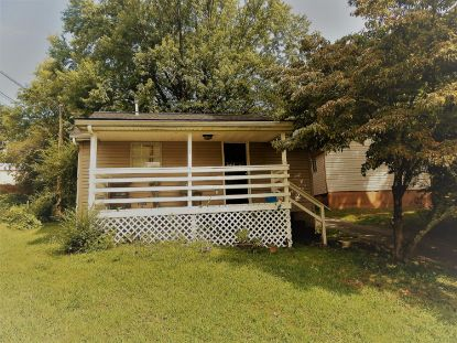 4409 Sunflower Rd Knoxville, TN MLS# 1129716