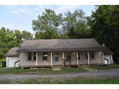 4806 Central Avenue Pike Knoxville, TN MLS# 1129905