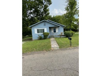 2600 Selma Ave Knoxville, TN MLS# 1130028