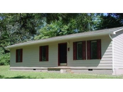 1016 Beaman Lake Rd Knoxville, TN MLS# 1130052