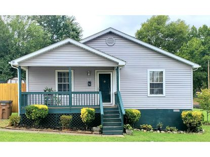 1316 Boyd St Knoxville, TN MLS# 1130062