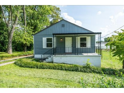 5028 Mcintyre Rd Knoxville, TN MLS# 1130115