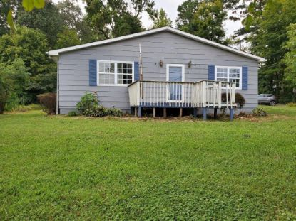725 Dante Rd Knoxville, TN MLS# 1130117