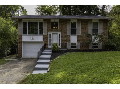 6516 NW Ellesmere Drive Knoxville, TN MLS# 1130147