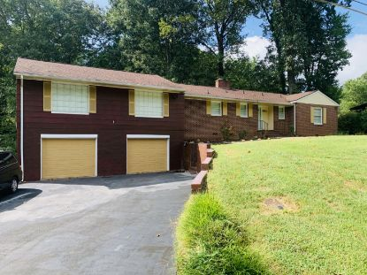 5701 Briercliff Rd Knoxville, TN MLS# 1130255