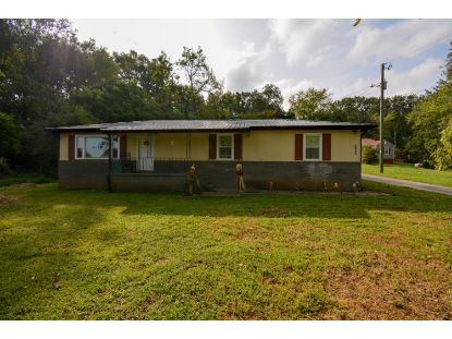 8905 W Simpson Rd Knoxville, TN MLS# 1130277