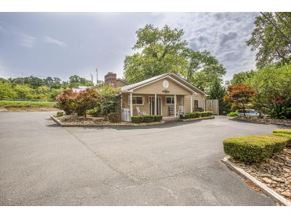 4904 Jonquil Drive Knoxville, TN MLS# 1130280