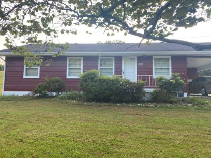 4411/4413 Lee Rd Knoxville, TN MLS# 1130309