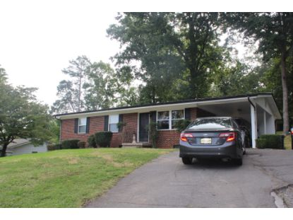 1804 Piney Grove Church Rd Knoxville, TN MLS# 1130320