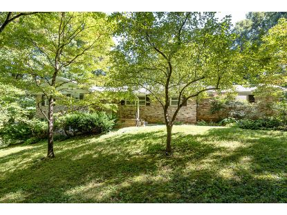 1416 NE Autumn Lane Knoxville, TN MLS# 1130486