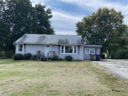 5705 NW Davida Rd Knoxville, TN MLS# 1130580