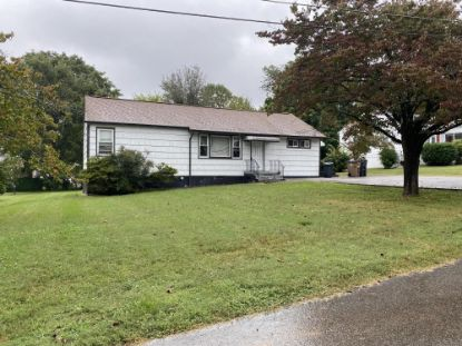 5319 Rondo Rd Knoxville, TN MLS# 1130775