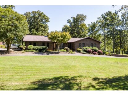 2134 Asbury Rd Knoxville, TN MLS# 1130847