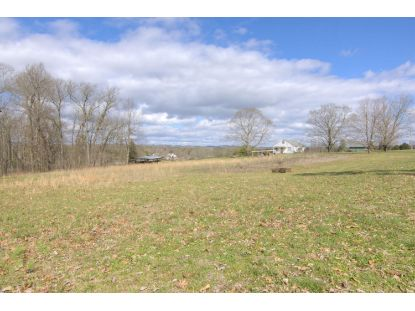 Lot 1 Boring Rd Knoxville, TN MLS# 1130876
