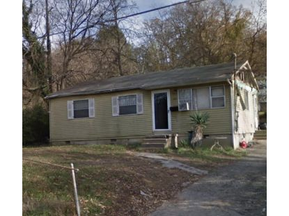 2704 Sunset Ave Knoxville, TN MLS# 1130911