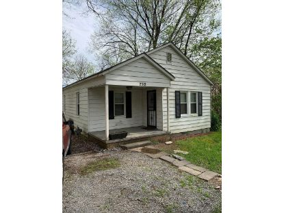 2312 Dodson Ave Knoxville, TN MLS# 1130921