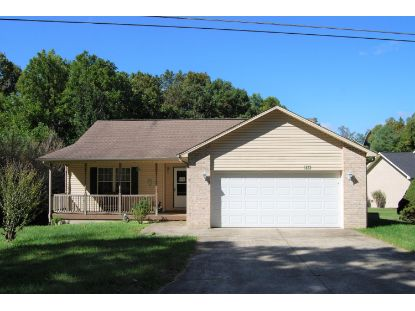 275 Frost Rd Crossville, TN MLS# 1131862