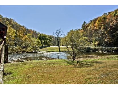 000 Rafter Road  Tellico Plains, TN MLS# 1131923