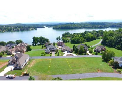 280 Whippoorwill Drive Vonore, TN MLS# 1132107