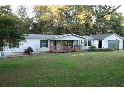 728 Maynard Rd Crossville, TN MLS# 1132339