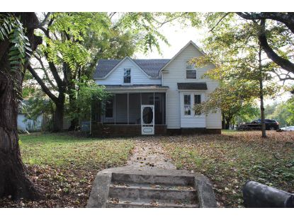 212 Mayfield SW Ave Knoxville, TN MLS# 1133090