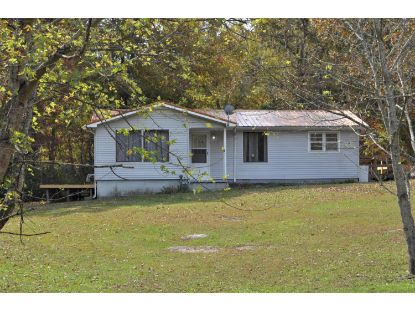 35 Tate Rd Crossville, TN MLS# 1133492