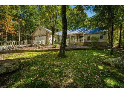 239 Albemarle Circle Crossville, TN MLS# 1133533