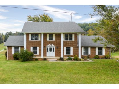 1521 McCammon Rd Knoxville, TN MLS# 1133591