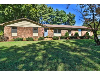 712 Walker Springs Rd Knoxville, TN MLS# 1133600