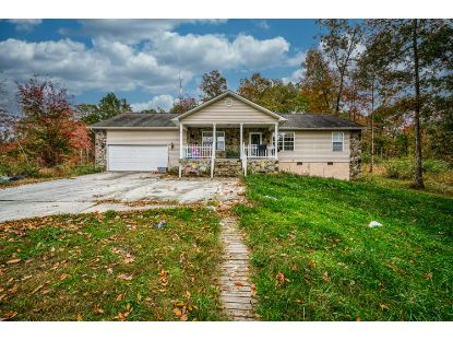 199 Clinton Wright Lane Crossville, TN MLS# 1133601