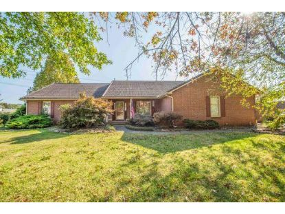 7501 Halls View Rd Rd Knoxville, TN MLS# 1133611
